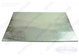 Шумоизоляция Splen 800х500х4 metal