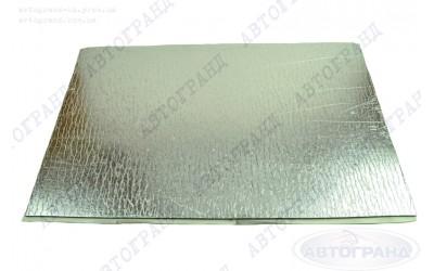 Шумоизоляция Splen 800х500х8 metal