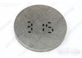 Шайба 2108, 2109, 21099 регулировки клапанов (3,15) АвтоВАЗ