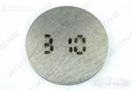Шайба 2108, 2109, 21099 регулировки клапанов (3,10) АвтоВАЗ