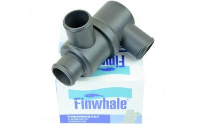 Термостат 2101-2107 Finwhale