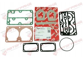 Ремкомплект компрессора+клапана 5001867708 SEB22553 5001867709