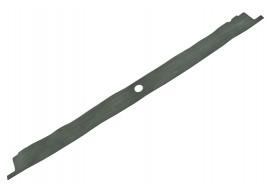 Прокладка надставки двери 469 (уплотнитель надставки, резина)