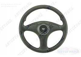 Руль 2108 Гранд Спорт