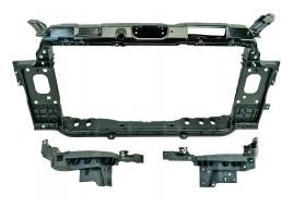 Панель передняя (суппорт радиатора) Hyundai Elantra 5 MD (2011-2016)