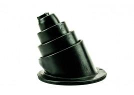 Пыльник рычага КПП ГАЗ 31029 (5 ступка) Ярославль