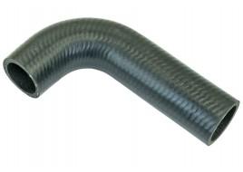 Патрубок термостата соединительный 2109-2112 инжек. БРТ
