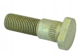Шпилька колеса 2121-21214 задняя (М12Х1,25Х41) БелЗАН