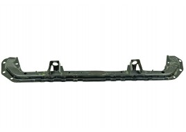 Панель передняя (суппорт радиатора) нижняя часть Nissan X-Trail 3 Т32 (2014-нв)