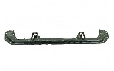 Накладка панели передней (суппорта радиатора) Nissan X-Trail 3 Т32 (2014-н.в) дорест, рест нижняя