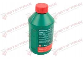 Масло гидравлическое FE06161 (1 л) PENTOZIN
