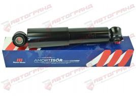 Амортизатор O/O/300-426/20x62/20x62