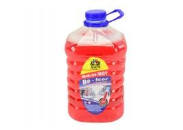 Омыватель стекла зимний -25 °C  5л. (карамель) Di-acer