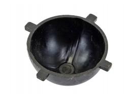 Вкладыш шкворня УАЗ 3160 старый образец (до 2011г)