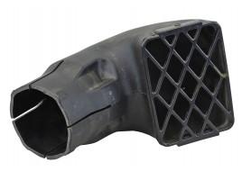 Воздухозаборник шноркеля УАЗ Патриот (впускной)