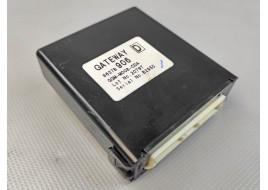 Блок управления комфорта Mitsubishi Outlander 3 PHEV 2.4 G GATEWAY (8637B906) (2013-нв)оригинал б/у