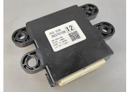 Блок управления системой OCC Mitsubishi Outlander 3 PHEV 2.4 G (8637C108) (2013-нв) оригинал б/у