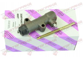 Цилиндр сцепления рабочий 2101-2107 ПТИМАШ