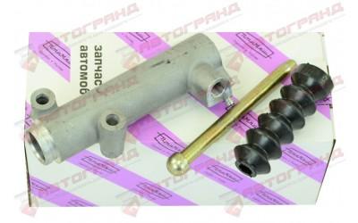 Цилиндр сцепления рабочий 21214 (аналог 2123-1602510) ПТИМАШ