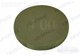 Шайба 2108, 2109, 21099 регулировки клапанов (4,00)