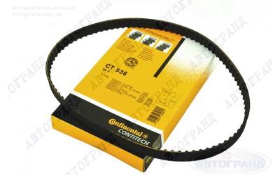 Ремень ГРМ 1102, 1103, 1105, Sens Contitech