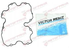 Прокладка клапанной крышки Lanos 1.4-1.5, Aveo 1.4 Viktor Reinz