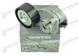 Натяжное устройство генератора с роликом 1695242 DAF CF85/XF105 1694953 1627625