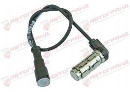 Датчик ABS кутовий L400MM 1150OHM 4410328080 4410325780 + втулка