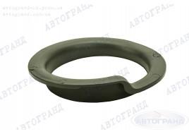 Прокладка пружин амортизатора 2101-2107, 2121-21214, 2123 задняя