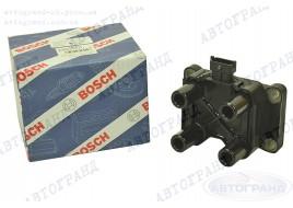 Катушка зажигания 2111, 2114 (1,6 дв) (катушка) Bosch