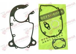 Прокладка двигателя Верховина (набор) тиксон Украина