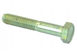 Болт успокоителя цепи 2101-2107 (М6х35х1) БелЗАН
