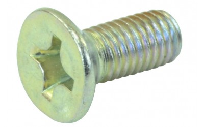 Винт петли двери 2101-2107 (омывателя КАМАЗ) (М8х20х1.25) БелЗАН