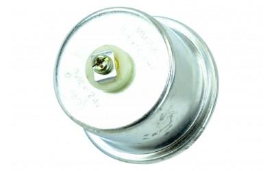Датчик давления масла ММ-358 (Автоприбор)