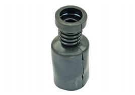 Пыльник штока выбора передач КПП 2108-2109 (рюмка) БРТ