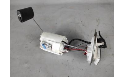 Модуль насоса топливного Kia Sportage 4 GT Line 1.6 T-GDi оригинал б/у