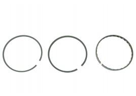 Кольца поршневые Lanos, Nexia 76,5 стандарт 1,5 (к-кт) Prima