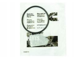Уплотнительное кольцо входного водяного патрубка ГАЗ 3302 (Сummins 2.8 дв)