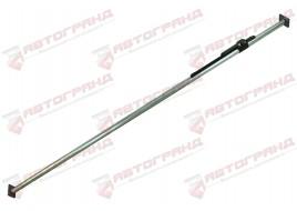 Штанга розпірна L2350MM L2720MM стальна RSD42MM (посилена) опора  65MMX103MM