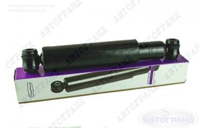 Амортизатор 2101-2107 задний ПТИМАШ