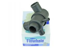 Термостат 2123 (80 С) Finwhale