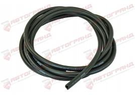 Шланг газовый (рукав) LPG/CNG 10мм GREENGAS/FAGUMIT