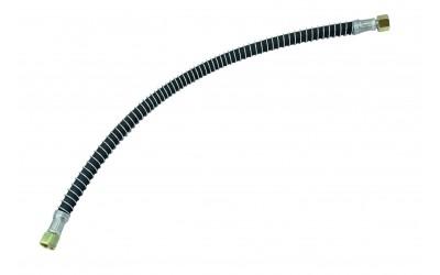 Шланг тормозной 32053 передний длинный Балаково