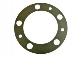 Пластина регулировочная тормозного диска
