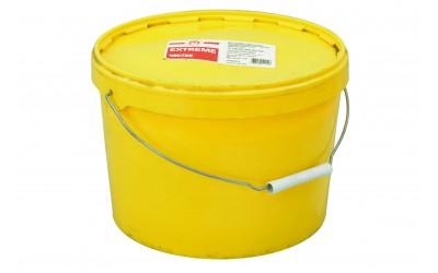 Средство для очистки рук ЭКСТРИМ Чистик 9 кг ведро VMPAUTO