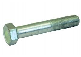 Болт реактивной тяги 2101-2107, 2121-21213 верхней продольной и поперечной (М12Х70Х1,25) БелЗАН