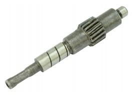 Шестерня привода спидометра УАЗ 3151 ведомая (16 зубьев)