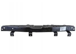 Накладка панели передней (суппорта радиатора) Nissan X-Trail 3 (2014-н.в) дорест рест верх Тайвань