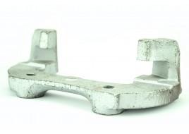 Направляющая колодок переднего тормоза 2108, 2109, 21099, 2113-2115 (скоба суппорта) Самара