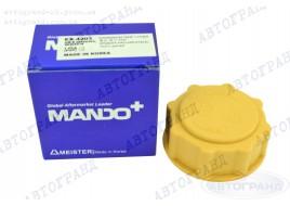 Крышка расширительного бачка Lanos MANDO